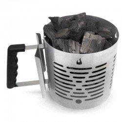 Encendedor de carbón de Char-Broil