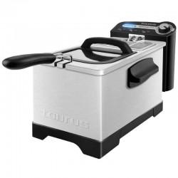 Freidora Pro 3 Plus de Taurus con sistema de...