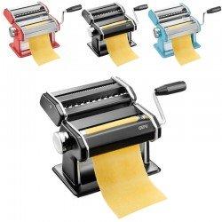 Maquina de pasta fresca Perfetta de Gefu