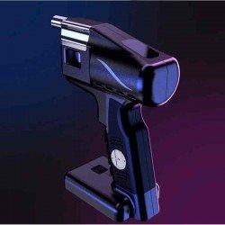 Flavour Blaster Kit Silver Pro 2, pistola de...