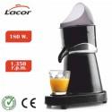 Exprimidor electrico profesional 69286 Lacor