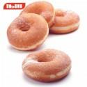 Cortador de donuts y rosquillas de San Blas