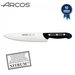 Cuchillo de cocinero Arcos 1510
