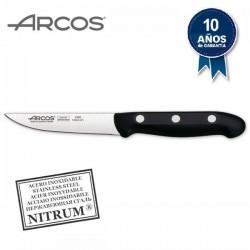 Cuchillo corta verduras 105 mm Maitre de Arcos