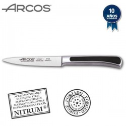 Cuchillo profesional mondador Saeta de ARCOS