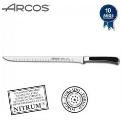 Cuchillo profesional jamonero Saeta de ARCOS