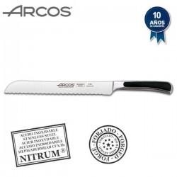 Cuchillo profesional panero Saeta de Arcos