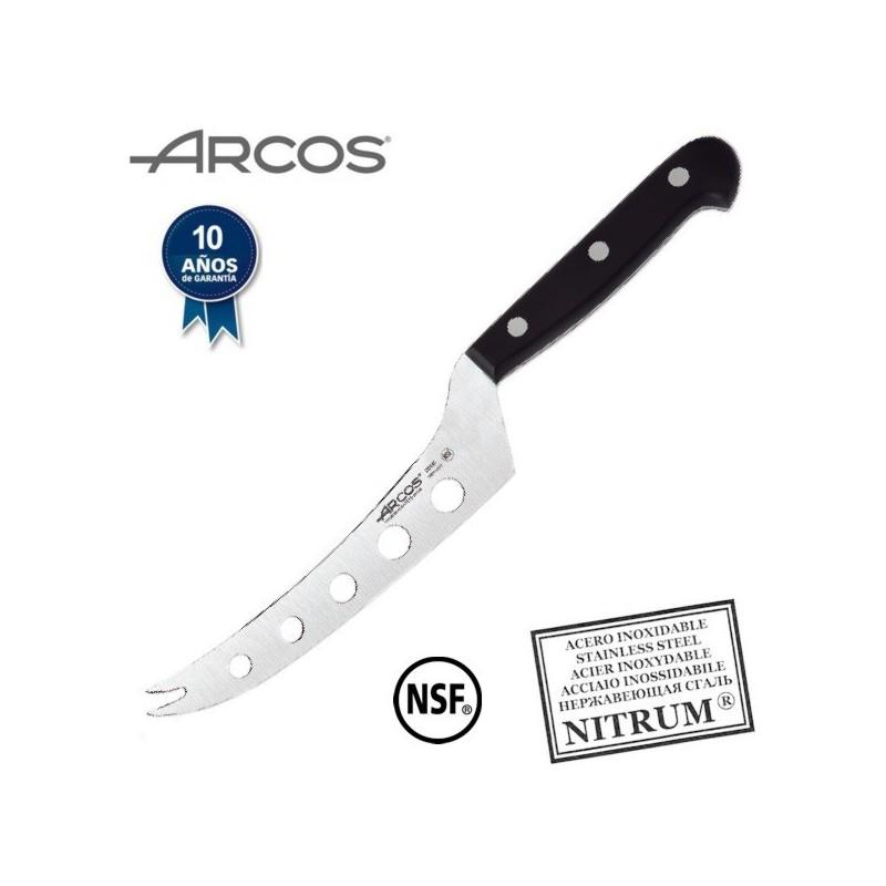 Cuchillo queso de Arcos