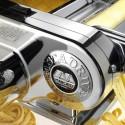 Motor para maquinas de pasta Marcato Atlas Pastadrive