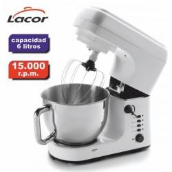 Amasadora batidora 69183 de Lacor