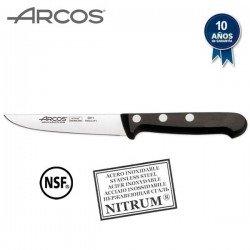 Puntilla 10 cm serie universal de cuchillos profesionales de Arcos