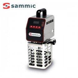 Cocedor a baja temperatura Sammic SVP-100