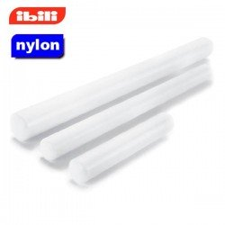 Rodillo nylon para amasar de Ibili