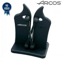 Afilador de cuchillos profesional de Arcos