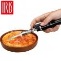 Soplete de cocina tipo lápiz de Iris
