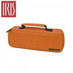 Bolsa térmica porta alimentos y bocatas Snack XL de Iris