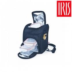 Bolsa térmica porta alimentos Traveller Lunchbag