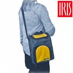 Bolsa térmica  Traveller Lunchbag