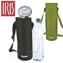 Bolsa térmica para botellas Bottle Cooler