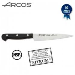 Cuchillo japones Petty serie profesional de Arcos