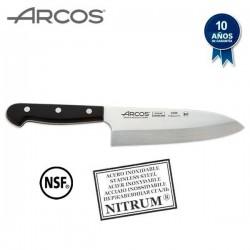 Cuchillo japones Deba serie profesional de Arcos