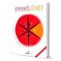 Sweetology de Josep Maria Rodríguez