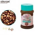 Concentrado con sabor a Café de Silikomart