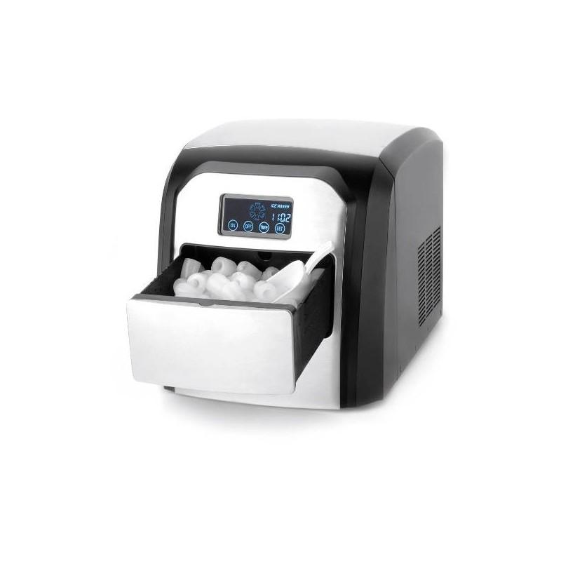 Maquina cubitos hielo LACOR 69314