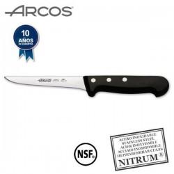 Cuchillo deshuesador serie universal de Arcos