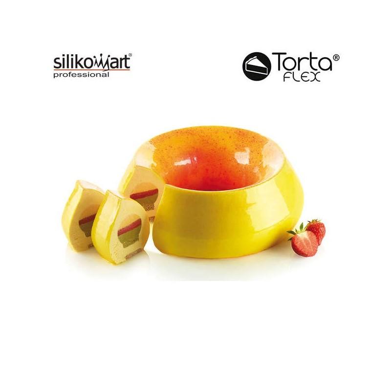 Kit Flame de Silikomart