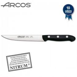 Cuchillo cocina 150 mm Arcos Maitre