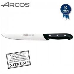 Cuchillo cocina 220 mm Arcos Maitre