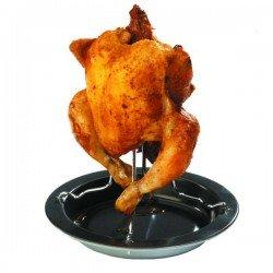 Asador de pollos de Westmark