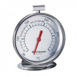Termómetro para el horno de Westmark