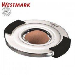 Corta cabezas de huevos Westmark