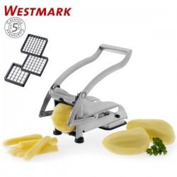 Cortador de patatas Promfi-Perfect de Westmark