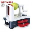 Cortador de verduras Spiromat de Westmark
