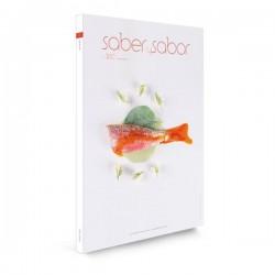 Revista gastronómica Saber y Sabor