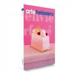 Revista Arte Heladero