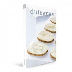 Revista técnico-profesional Dulcypast