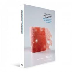 Ideas y recetas entre la cocina y la pastelería de Jose Romero