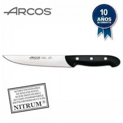 Cuchillo de cocina 180 mm Maitre de Arcos