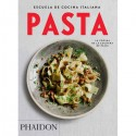 Escuela de cocina italiana: Pasta