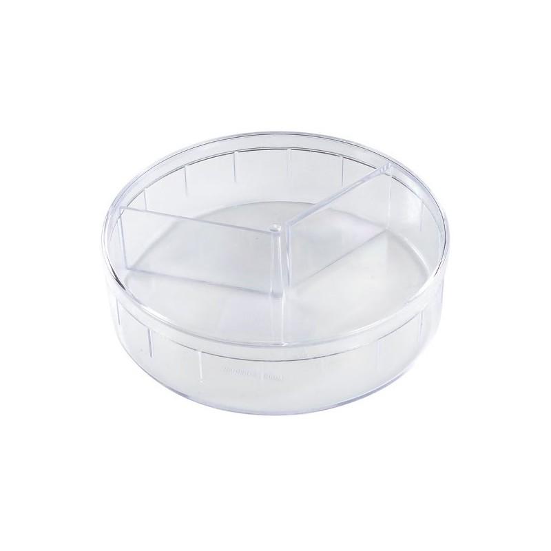 Caja para guardar quesos de Tellier