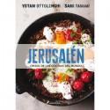 Jerusaén: crisol de las cocinas del mundo