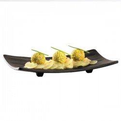 Bandeja para sushi de APS Germany