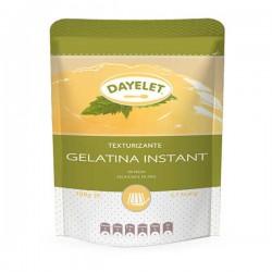 Gelatina instant Dayelet