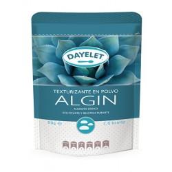Alginato Dayelet