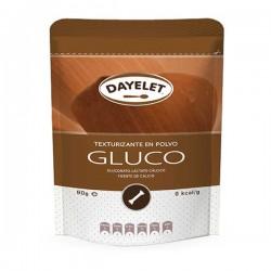 Gluconato gluco Dayelet