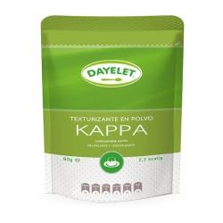 Kappa Dayelet